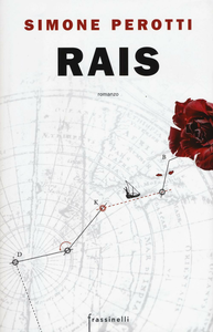 Libro Rais Simone Perotti