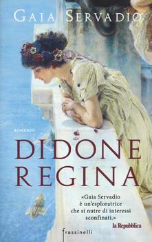 Ristorantezintonio.it Didone regina Image