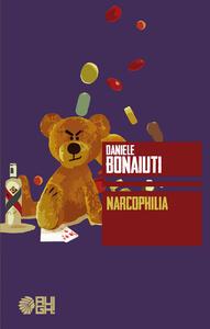 Narcophilia