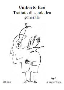 Trattato di semiotica generale