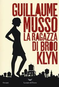 La La ragazza di Brooklyn