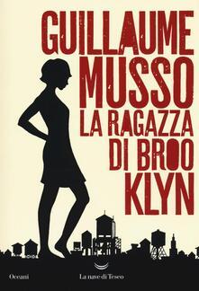 La ragazza di Brooklyn.pdf