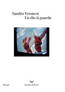 Ebook dio ti guarda Veronesi, Sandro