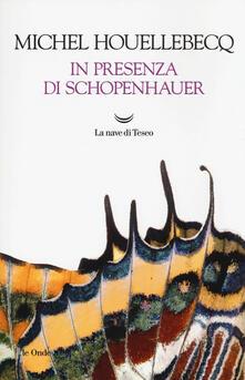 In presenza di Schopenhauer.pdf