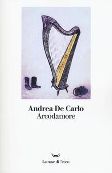 Arcodamore.pdf