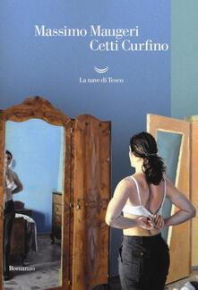 Grandtoureventi.it Cetti Curfino Image
