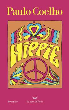 Filippodegasperi.it Hippie Image