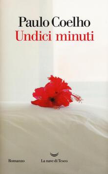Camfeed.it Undici minuti Image