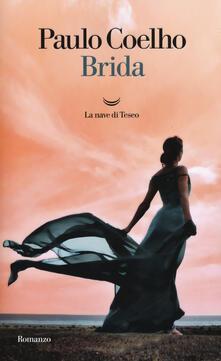 Brida.pdf