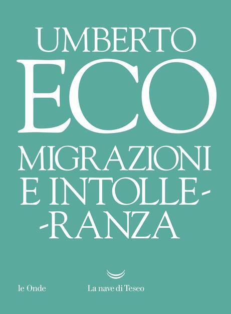 Come Scrivere Una Tesi Di Laurea Umberto Eco Ebook