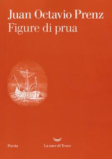 Ristorantezintonio.it Figure di prua Image
