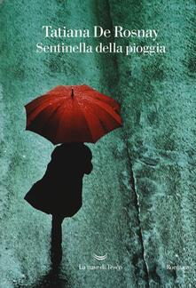 Filippodegasperi.it Sentinella della pioggia Image