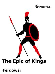 The Epic of Kings