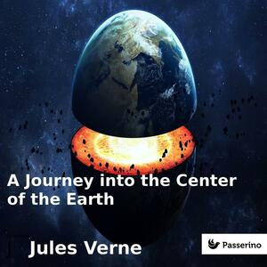 A Journey into the Center of the Earth