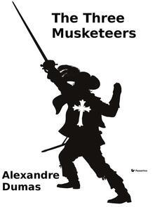 Thethree musketeers