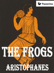 Thefrogs