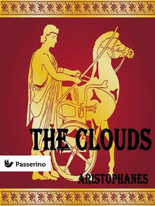 Theclouds