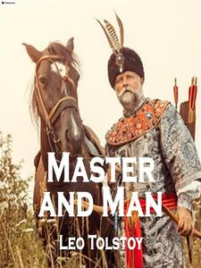 Master and man