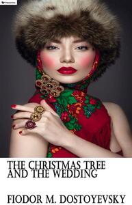 The Christmas Tree and the Wedding