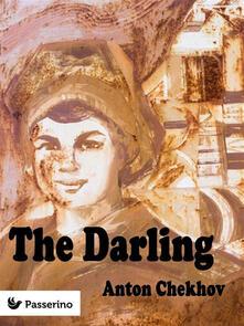 Thedarling