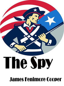 Thespy. A tale of the neutral ground