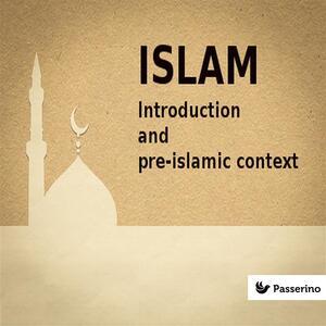 Islam (VOL 1)