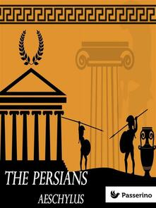 Thepersians