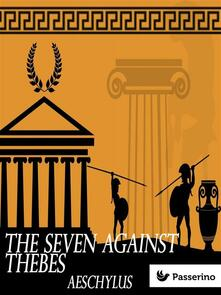 Theseven against Thebes