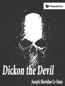 Dickon the Devil