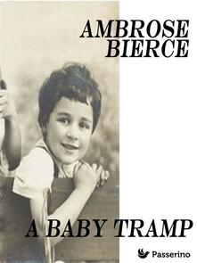 Ababy tramp