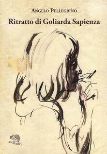 Writersfactory.it Ritratto di goliarda sapienza Image