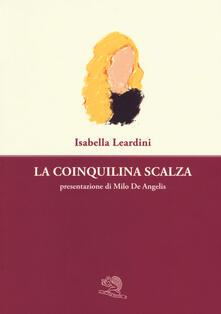 La coinquilina scalza.pdf