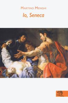 Voluntariadobaleares2014.es Io, Seneca Image