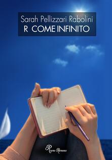 R come infinito.pdf