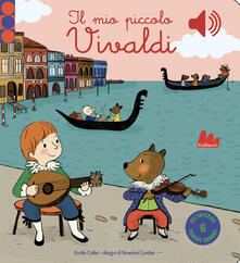 Il mio piccolo Vivaldi. Libro sonoro.pdf
