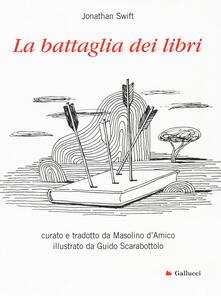 La battaglia dei libri.pdf