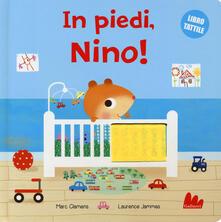 Daddyswing.es In piedi, Nino! Ediz. a colori Image