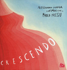 Crescendo. Ediz. a colori. Con CD-Audio.pdf