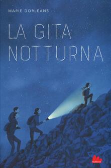 La gita notturna. Ediz. a colori.pdf