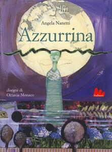 Azzurrina.pdf