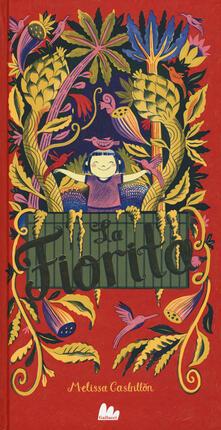 La fiorita. Ediz. a colori.pdf