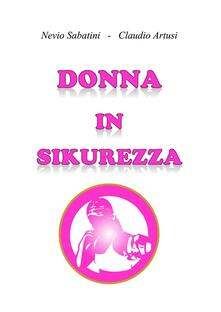 Listadelpopolo.it Donna in sikurezza Image