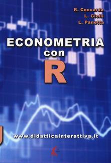 Voluntariadobaleares2014.es Econometria con R Image