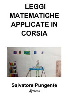 Leggi matematiche applicate in corsia.pdf