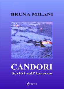Candori. Scritti sullinverno.pdf