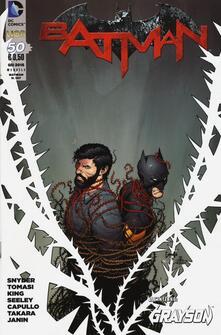 Batman. Nuova serie 50. Vol. 107.pdf