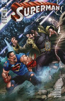 Superman. Nuova serie. Vol. 111.pdf
