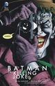 killing Joke. Batman