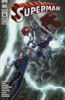 Superman. Nuova serie. Vol. 112.pdf
