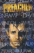 Libro Preacher deluxe. Vol. 5 Garth Ennis Steve Dillon